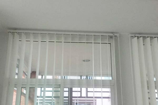 03-vertical-blindsC03F6FDC-D17A-AF54-7740-DB5C46447FA4.jpg