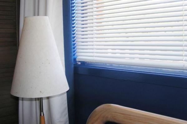 12-venetian-blinds32C188F5-1014-42BD-D0EC-0A529DD6748A.jpg