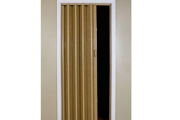 08-pvc-folding-doorBC8B9E74-9AA7-0C2F-8414-BF07E735263A.jpg