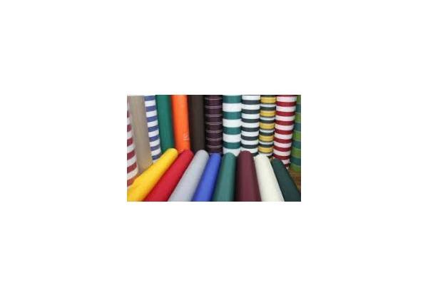 01-polyacrylic-fabric8A523898-24E6-A30F-8E5E-5FF0FEB2011F.jpg