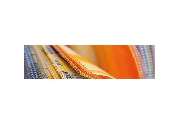 05-polyacrylic-fabric61493885-9C51-3207-29DD-E2CEC47A4C16.jpg