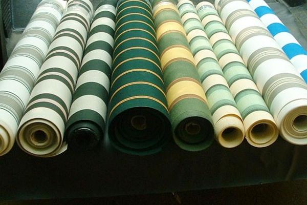 06-polyacrylic-fabric79BDFC43-3C76-BAA3-1689-22A386F2FCC4.jpg