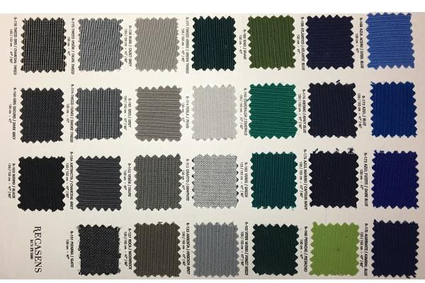 09-polyacrylic-fabric152572FD-703A-1BF0-4715-B35B7F6AA6A8.jpg