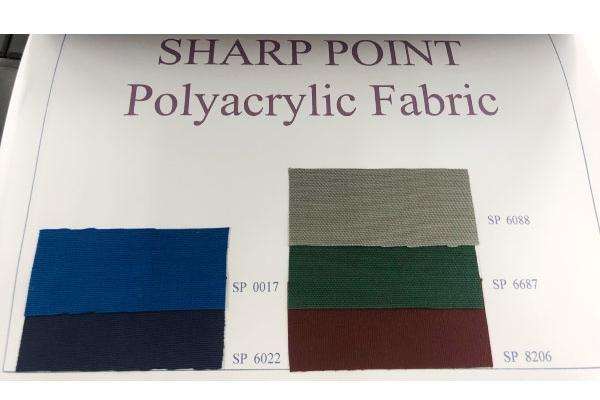 13-polyacrylic-fabric-jpgC6C67C7E-BE70-63DC-2A73-6D243A148CD9.jpg