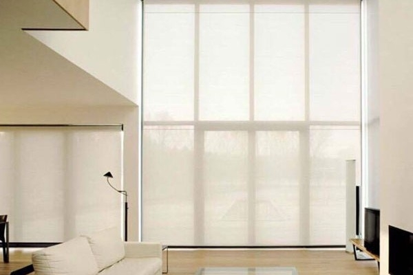 06-roller-blinds-manual4EEBCF8D-61D0-E45A-B6EA-D27143915355.jpg