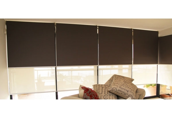 09-roller-blinds-manual115CB312-5A97-07E1-3709-994391FD32B6.jpg