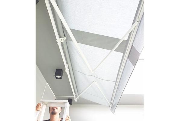 111-retractable-awnings573F26F4-D154-3459-B418-A23A6770980E.jpg