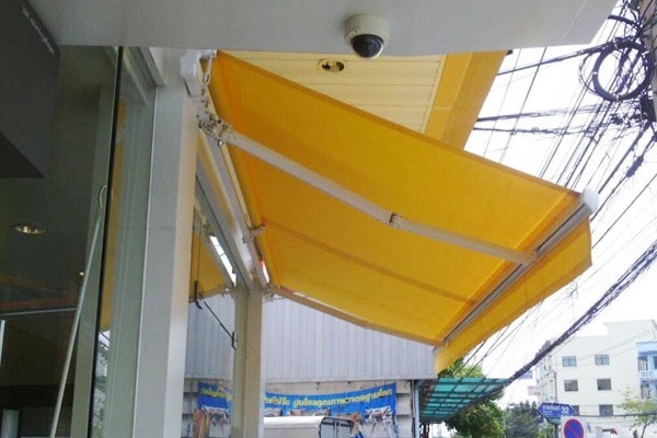 21-retractable-awnings068D4399-F56D-90D9-5253-C1BF8F4F9469.jpg