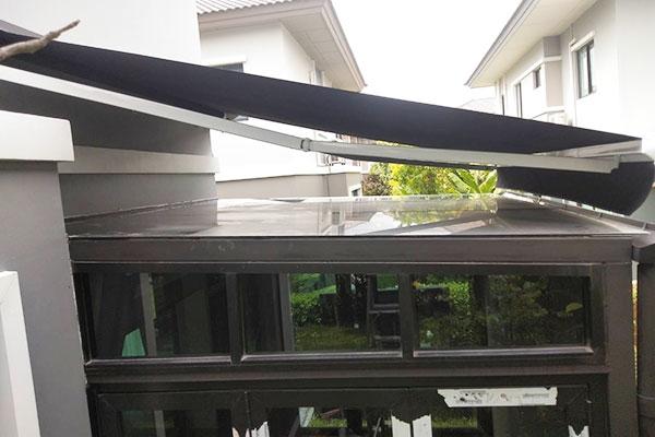 91-retractable-awnings60AC6B41-2974-0F57-9B79-6C0641918DC1.jpg