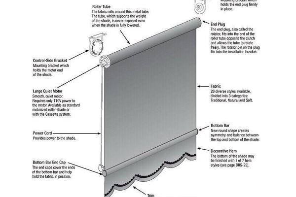 28-drop-vertical-awning70011111-6BA8-AB64-A8EC-63A7C44B4FC6.jpg