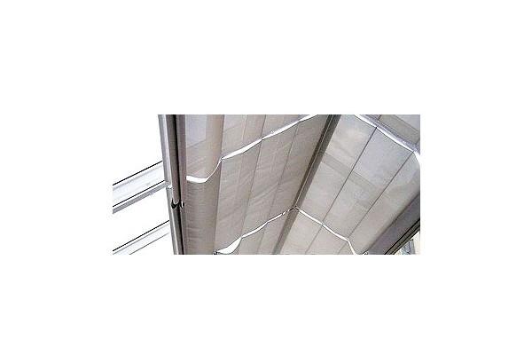 09-retractable-skylightA0BCD737-1A53-69C9-4D93-D4E8ECCAA210.jpg