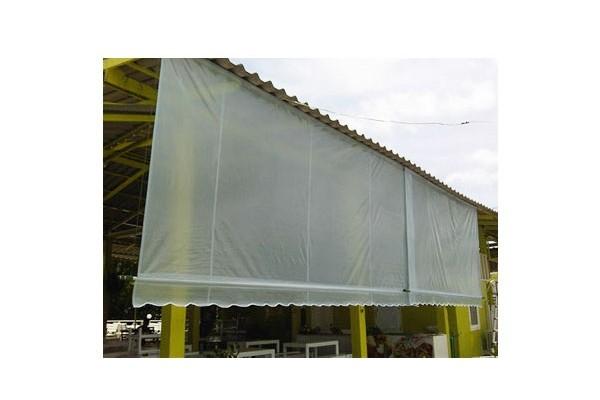 05-normal-drop-awningsCF25E6EE-CA0F-8768-2C3D-E32C0454EC77.jpg