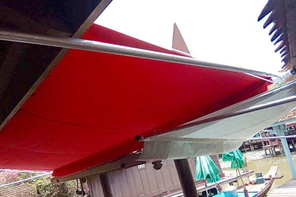19-normal-drop-awningsE9A9D2DA-21C6-1201-108B-3E9E0CCC5EFC.jpg
