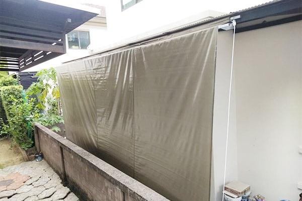 33-normal-drop-awnings1D118026-911E-7F8B-E006-6566A2BC15D1.jpg