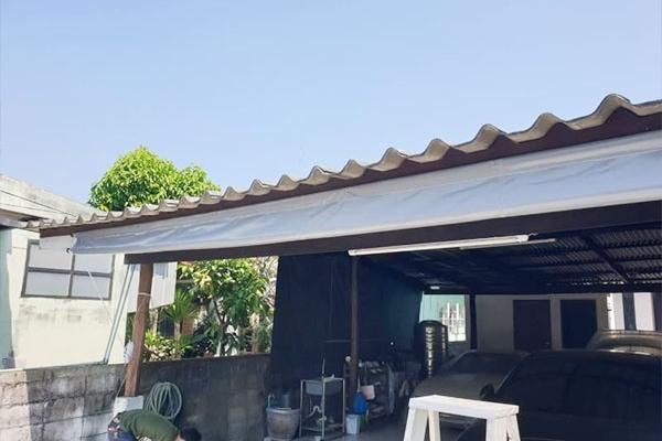 34-normal-drop-awnings14BDDBD5-10CF-FF9B-A591-A575D33B8B5F.jpg