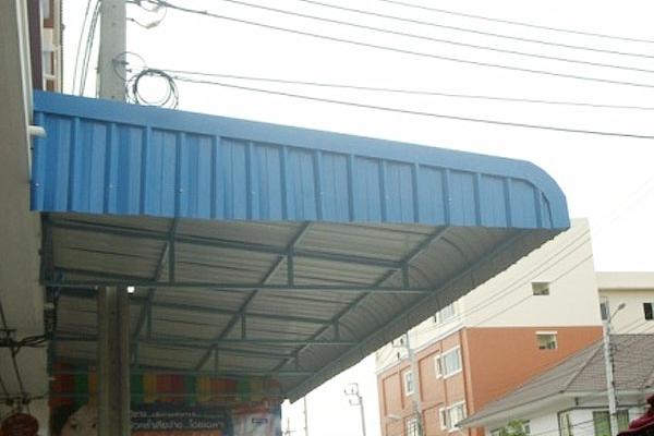 06-metal-sheet-awning70CAFFA4-C6CB-E501-11DF-45C91473C410.jpg