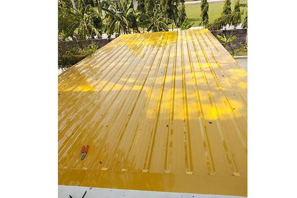 18-metal-sheet-awning763D18FD-A268-52B8-B853-8D6AB6FA117A.jpg